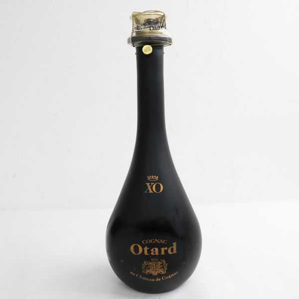 ★OTARD(オタール) XO G9A2105