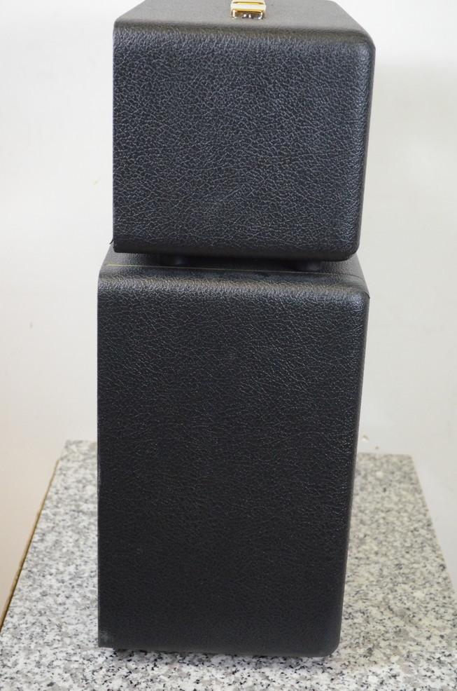 【送料1000円!!】Marshall/マーシャル Custom Offset CSJTMOSH ヘッドアンプ CSC110OS キャビネット ギターアンプ